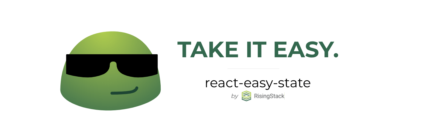 react-easy-state-by-risingstack-logo